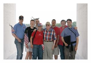 group-picture.jpg