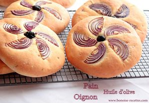 pain-oignon-huile-d-olive1 2