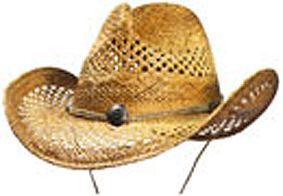 cow boy 39 chapeau shop