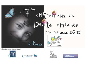 anae-entretiens-petite-enfance-cassis-2012--2-.jpg