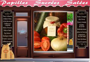 papilles-sucrees-salees-logo.jpg