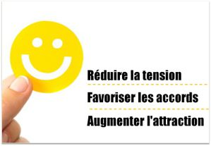 Presentation-percutante-Potentiel-et-Impact-du-sourire-SAW.jpg