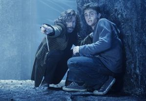 harry-potter-5--03.jpg