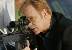 david_caruso_reference.jpg