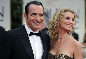 alexandra-lamy-jean-dujardin-hollywood_leader.jpg