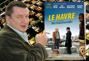 kaurismaki_le-havre_affiche.jpg