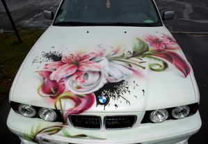 Xi-Design_BMW_Flowers_02.jpg