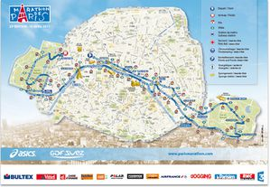 MDP11Parcours