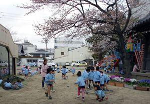 Japon-2-345-.jpg