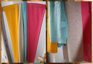 2012-03-08 écharpes fines cachemire