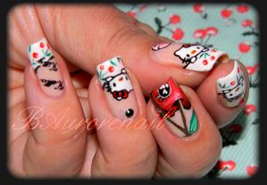 nail-art-kawaii-6.jpg
