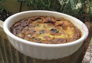 gratin-courgettes-curry1.jpg