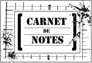 CARNET-DE-NOTES-2.jpg