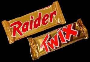 Raider-Twix.jpg