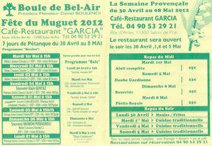 Bel-air-1-mai-2012-B.jpg