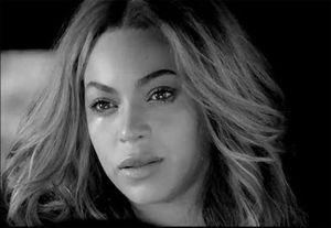 beyonce-broken-hearted-girl-video