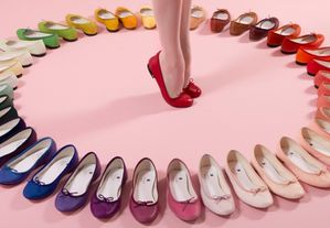 Repetto_main_image_object.jpg