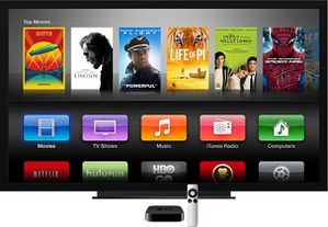 apple-tv-overview-hero-2013.jpeg