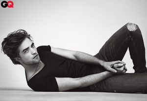 pattinson-GQ.jpg