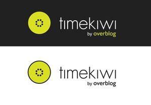 timekiwi-logo.jpg