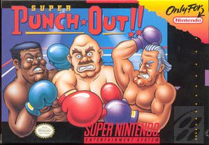 super-punch-out.jpg
