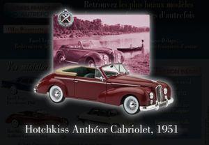 hotchkiss-Antheor.jpg