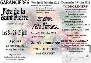 garancieres_fete-st-pierre_2011-06-copie-1.jpg
