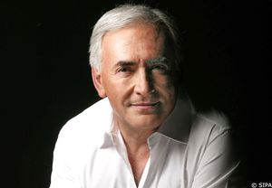 dominique_strauss_kahn-copie-1.jpg