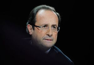 Hollande-noir.jpg