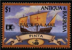 Antigua1992-Pinta.jpg