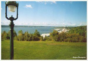 Quebec ville 05