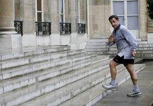 sarkozy_rentre_de_son_footing_a_l_elysee_reference.jpg