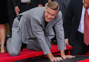 george_clooney_au_chinese_theatre_reference.jpg