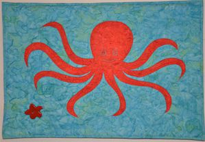 Octopus-copie-1.jpg