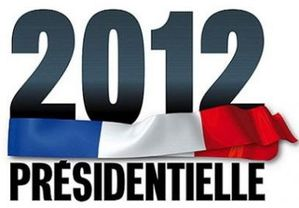 election-presidentielle-2012-copie-1