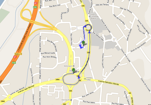 maps.google.fr-screen-capture-2011-4-6-9-44-6---Copie.png