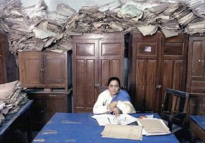 bureaucracy-officialdom-india.jpg