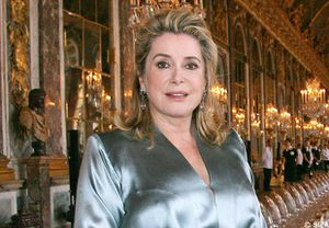 catherine_deneuve_reference.jpg