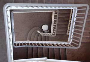 2631759-Hotel-Made-in-Louise-Brussels-Hotel-Interior-7.jpg