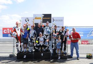 Podium-Speed-Trophy-Mettet-2011.jpg