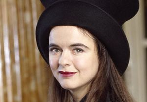 amelie_nothomb_reference.1251282864.jpg