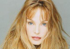 arielle_dombasle_reference.jpg