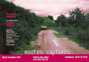 Routes-captives-janvier-2010