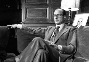 jacques-chirac-lunettes.jpg