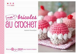 bricolescrochet_couvOK_web.jpg