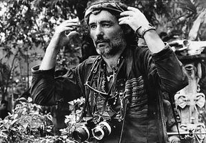 dennis-hopper-apocalypse-now.jpg