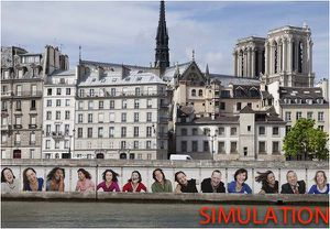 LOL-Simulation2