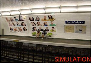 LOL-Simulation3
