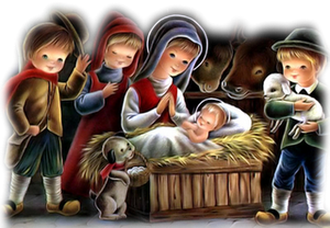 Tube1806_XMas_misted_09_11_08_sdt-773731-1-.png