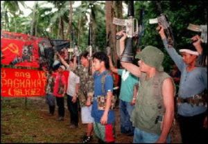 philippines-npa-fighters-e1271982615375